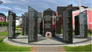 fishermans_memorial