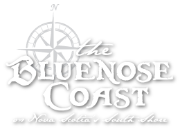 BluenoseCoast