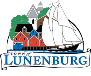 Lunenburg_NS_logo